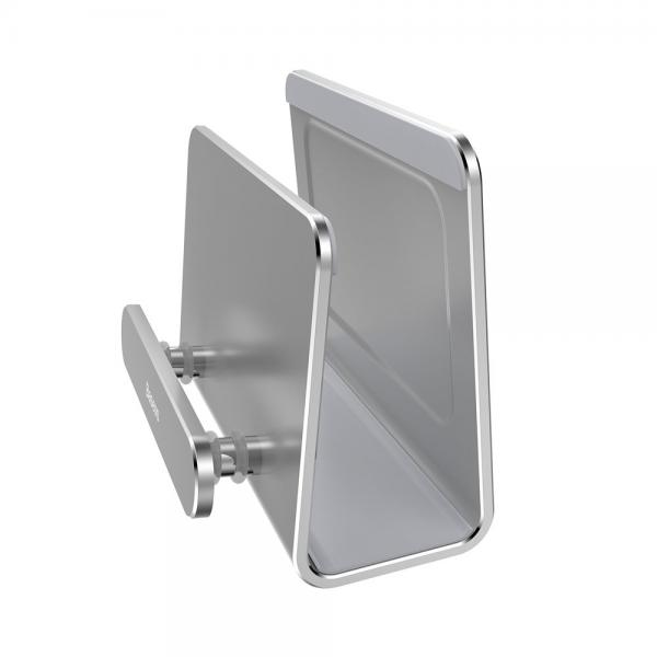 Metal Wall Mount Holder Metall Wandhalterung für Smartphones